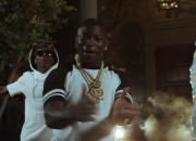 O.T. Genasis - Do It (feat. Lil Wayne)