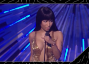 Real or Fake?: Nicki Minaj Calls Out Miley Cyrus During 2015 VMAs