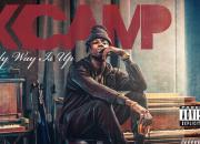 K Camp - Change (Audio) ft. Jeremih