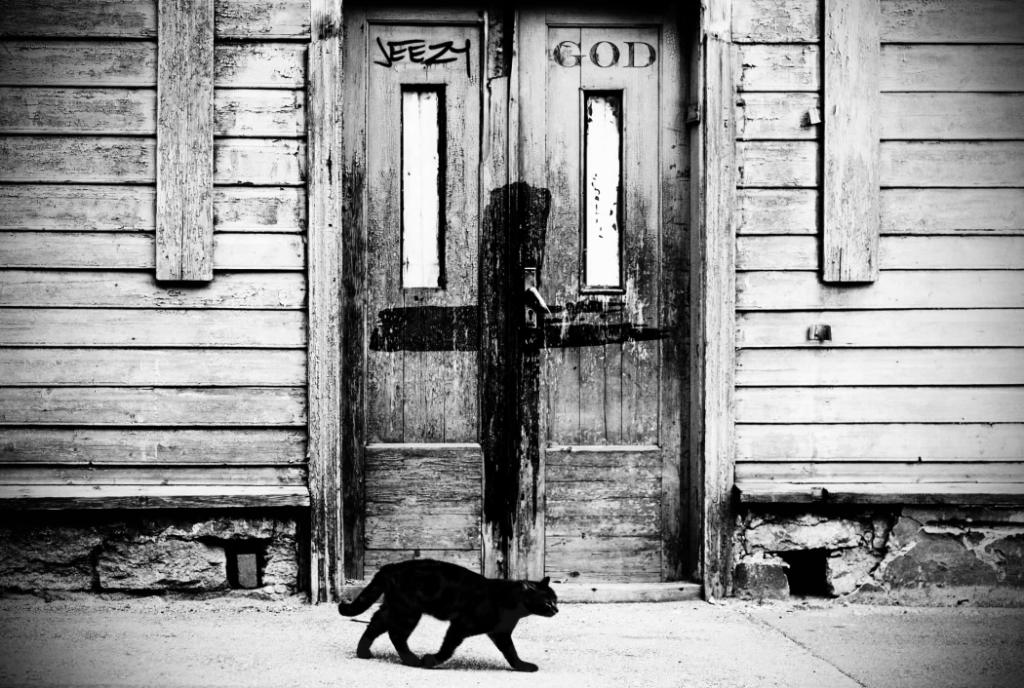 Jeezy - GOD (Audio) (Explicit)