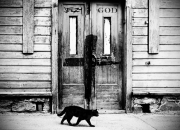 Jeezy - GOD (Audio) (Explicit)