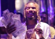 "Fetty Wap ""Trap Niggas Freestyle"""