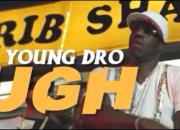 Young Dro - Ugh