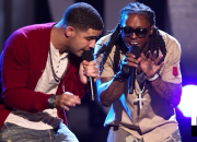 Lil Wayne Told Drake To Not Change Anything When He Signed Him