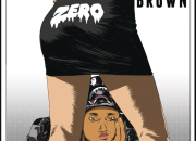 Chris Brown - Zero (Audio)
