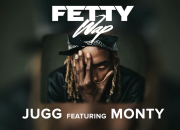 Fetty Wap - Jugg feat. Monty [Audio Only]