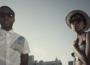 Reese f/ Dej Loaf - Its Just Money (Official Video) Shot By @AZaeProduction