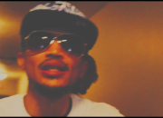 Big Phamily - Dollar Bills (Music Video) by @QuadDub