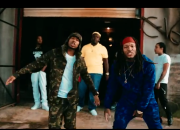 Montana Of 300 x Talley of 300 - You Know (Official Video) Shot by @JerryPHD