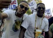 """Snootie Wild - """"Hatin"""" Feat. Boosie Badazz (Starring Lil Duval)"""