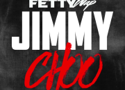 Fetty Wap - Jimmy Choo @fettywap