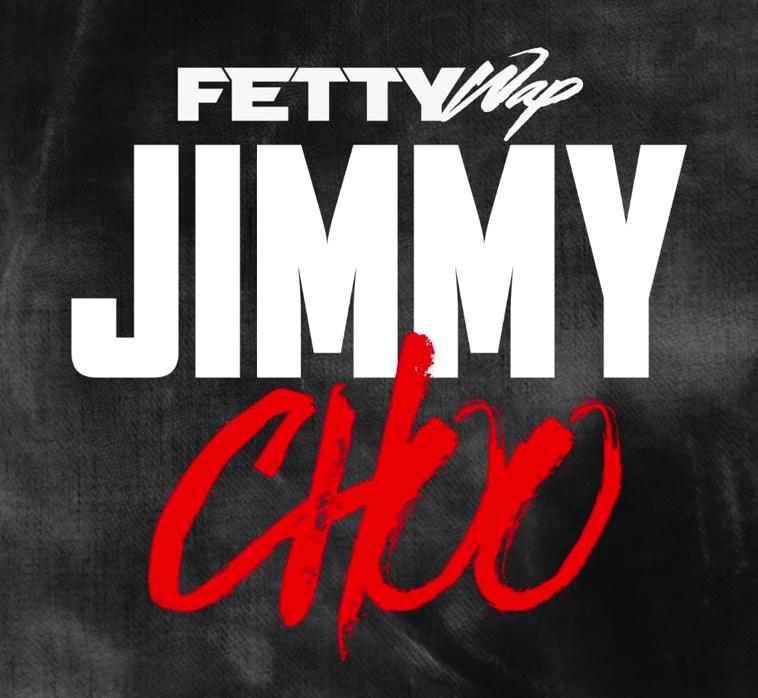Fetty Wap - Jimmy Choo @fettywap