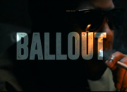 Ballout - Give No Fucks (Official Video) @AZaeProduction x @JerryPHD