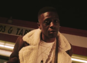 "Boosie Badazz ""Wanna B Heard"" Feat. Slim Thug"