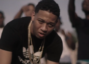 Lil Bibby - Ridah (Official Video) Shot By @AZaeProduction