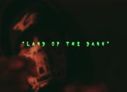 Montana Of 300 - Land Of The Dark (Official Video) Shot By @AZaeProduction