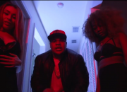 X - MANE SHAWTY - MAKE MONEY (MUSIC VIDEO) @MONEYSTRONGTV