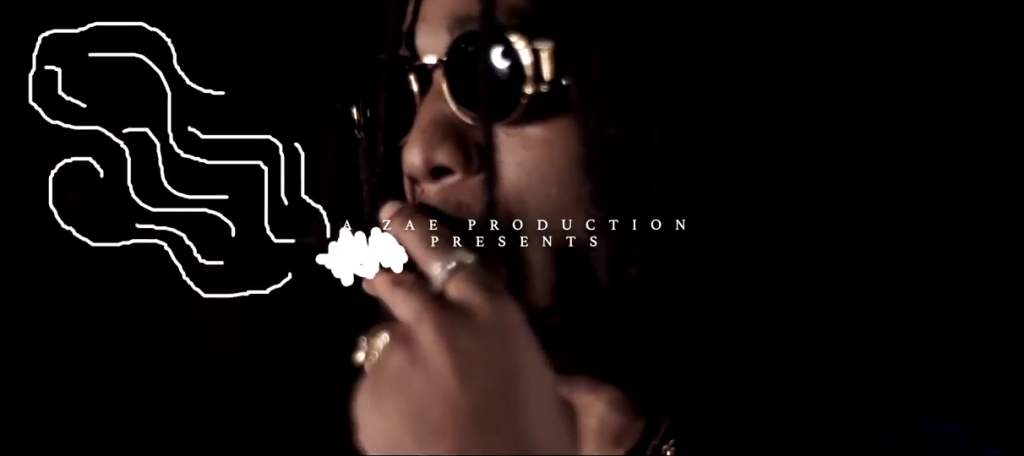 Migos - See What I'm Saying (Official Video) Shot By @AZaeProduction @Migos