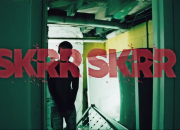 Big Dre - Skrr Skrr (Music Video) Shot by @JerryPHD @bigdre_