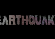 B.o.B - EARTHQUAKE - Official Video @bobatl