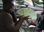 "Kodak Black FT Boosie Bad Azz ""Going Viral"" @KodakBlack1k @BOOSIEOFFICIAL"
