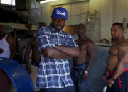 Young Buck x DJ Whoo Kid - Back To The Old Me @youngbuck @djwhookid
