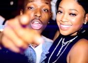 Dougie Hendrix ft. Trina - MONEY @HerDougieBuddy @TRINArockstarr