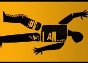 Just What I Am (remiXX) - Machine Gun Kelly