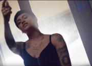 Kehlani - CRZY [Official Video] @Kehlani