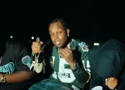 Payroll Giovanni x Bmo Maine - Been Gettin Money shot by @JerryPHD @fenkellpayroll @B_Mo_Maine