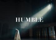 Kendrick Lamar - HUMBLE. @kendricklamar