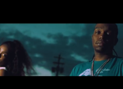 Brielle Lesley x Payroll Giovanni - As Long As (Official Video) Shot by @JerryPHD @briellelesley Payroll Giovanni @FenkellPayroll