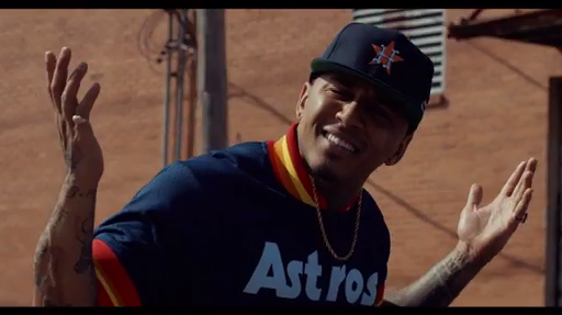 Kirko Bangz - Call Up On Drank (Produced By Beanz N Kornbread) Directed By Phillyflyboy